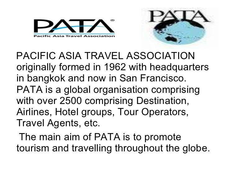 Tour and travel 50 ullipacific asia travel publicscrutiny Images