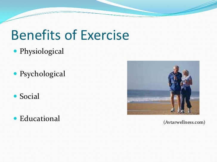 the benefits of exercise and healthy eating in the improvement of cognitive functions What does the food you eat have to do with how your brain functions  15 brain foods to boost focus and memory  this ancient food is full of health benefits,.