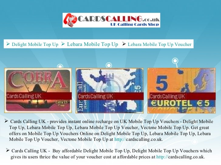 cards calling uk the best london calling card seller offers best deals on uk calling cards - Best Calling Cards