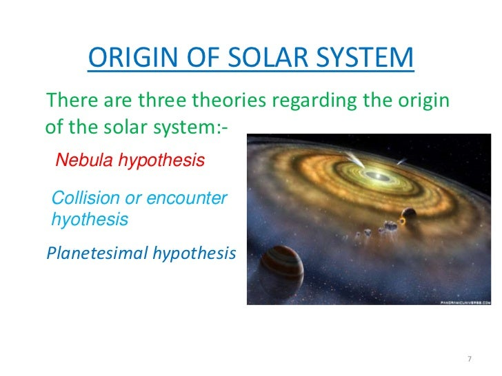 the origin of the quarks in the solar system Start studying astro 001 practice final part 2 learn vocabulary, terms, and more with flashcards 5 up quarks, 4 down quarks, 2 electrons b) 6 up quarks, 6 down quarks the rotation velocity would decrease with increasing distance like the keplerian curve in our solar system b.