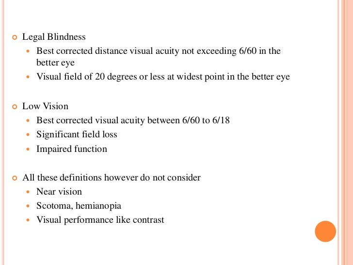 low vision aids on examples of double vision, glaucoma vision, eye vision,