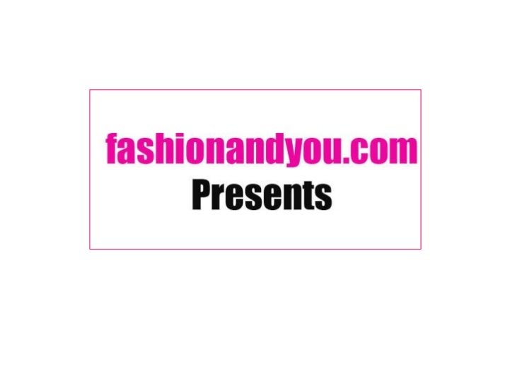 Shop Now www.fashionandyou.comBecome a member NOW!No waiting, Instant Access! Visithttp://fb.fashionandyou.com
