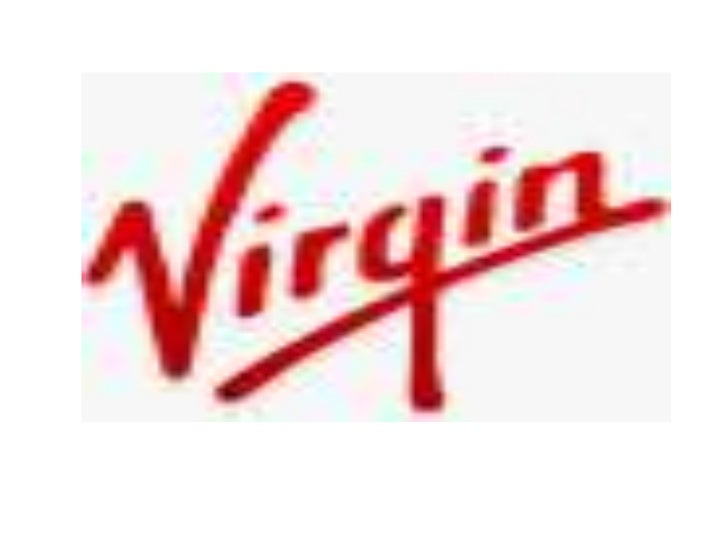 History•   1968 virgin company was founded by Sir Richard Branson•   1968-1979 sir Richard Branson created a youth magazin...