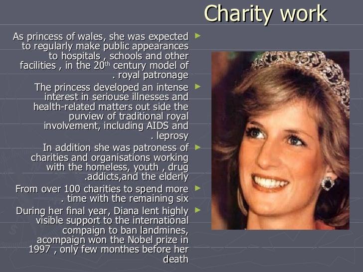 lady diana wikipedia
