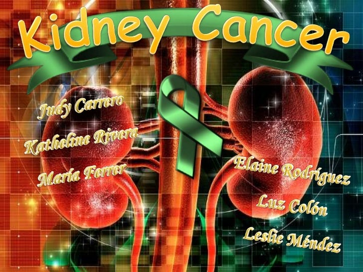  Cancer is a disease of the cells. There are several common types  of cancer because the cells become abnormal. These abn...