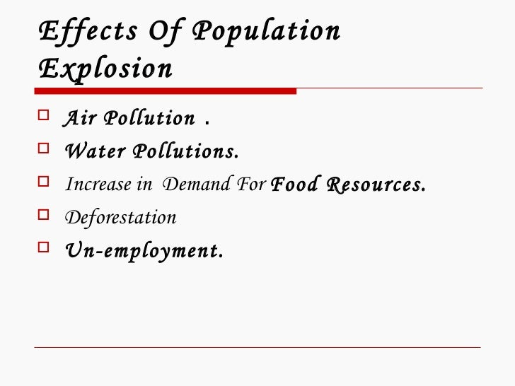 what is the relationship between industrialization immigration urbanization