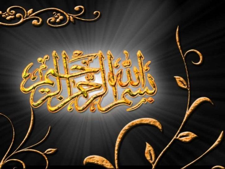 GROUP- F• MEMBERS•   AMINA HUSSAIN KHAN•   RABIA AKBAR•   SEHREEN JAHANGIR•   IQRA•   AMBREEN FATIMA•   SHIMRON•   MUHAMMA...