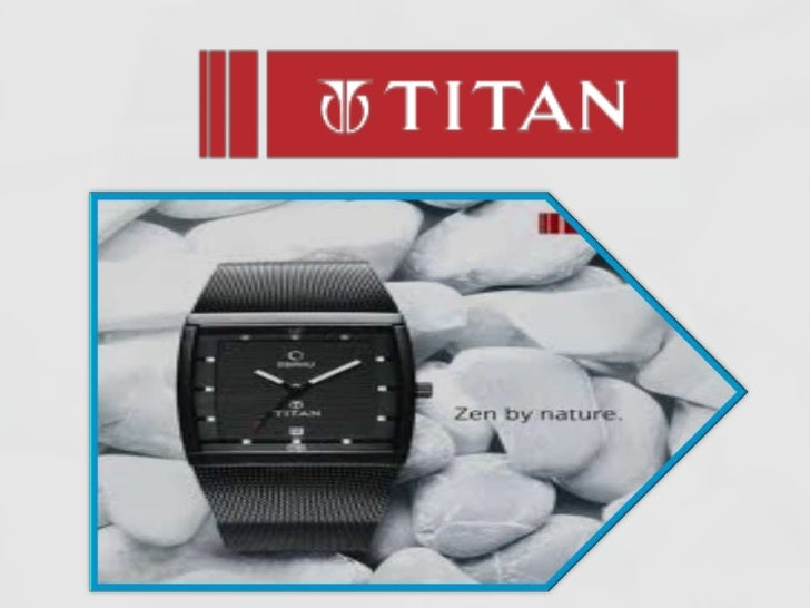 Type           Joint ventureIndustry       WatchesFounded        1987 Founder(s)     Ratan Tata Headquarters   Bangalore...