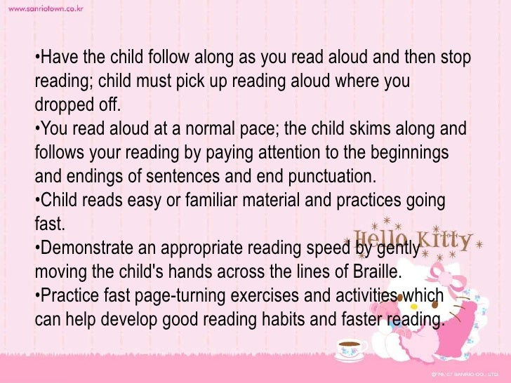"whole language or phonics approach english language essay Phonics and whole language are two approaches to early reading phonics and whole language essay a ""reading war"" raged between advocates of each approach."