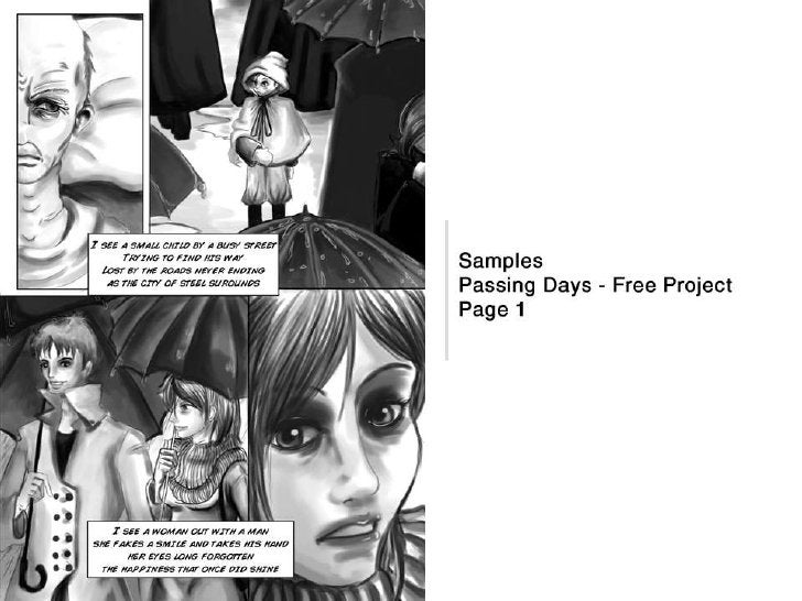 Presentation1.2