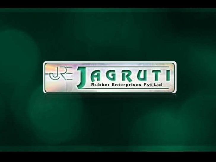  Special Purpose Belt Conveyor System & Accessories Future Plan Light Duty Conveyor Belt Range of Rubber Sheet & Coat...