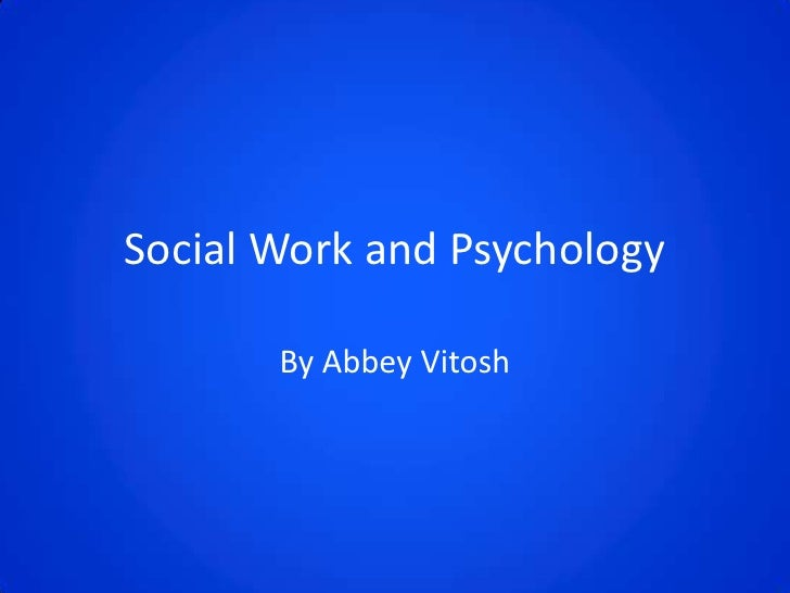 Social Work And Psychology. Mobile Advertising Networks Title Pawn In Ga. Free Web Hosting And Website Builder. Texting While Driving Ban Calf And Shin Pain. Reading Credit Reports Online Paralegal Class. Mortgage Companies In Baton Rouge. I Want To Invest In Stocks Where Do I Start. Types Of Marketing Strategies. Easy Payday Loan Online Medical Spa Consultant