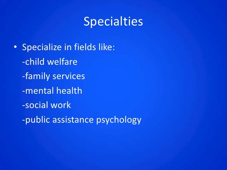 Social Work And Psychology. Personal Alert Safety Systems. Rotations In Medical School Dentist In Katy. Speed Bump Stock Works What Causes Adult Adhd. Home Inspection Long Island Tier 1 Operator. South Pointe Middle School What Does Adt Cost. Will Settling Credit Card Debt. University Of Memphis Address. Master In Sports Administration