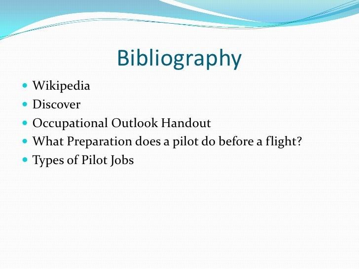53201100  Airline Pilots Copilots and Flight Engineers
