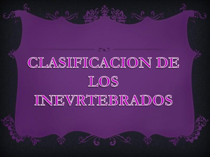 ESCUELA NORMAL SUPERIOR  FORMACION COMPLEMENTARIATREICY PAOLA DOMINGUEZ JIEMENEZ  MARGARET OLIVARES MARQUEZ             II...