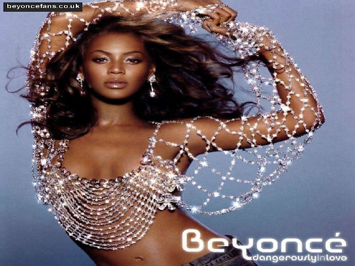 Some background info on beyonce•   Beyoncé Giselle Knowles-Carter (née Beyoncé Giselle Knowles; September 4, 1981), known ...