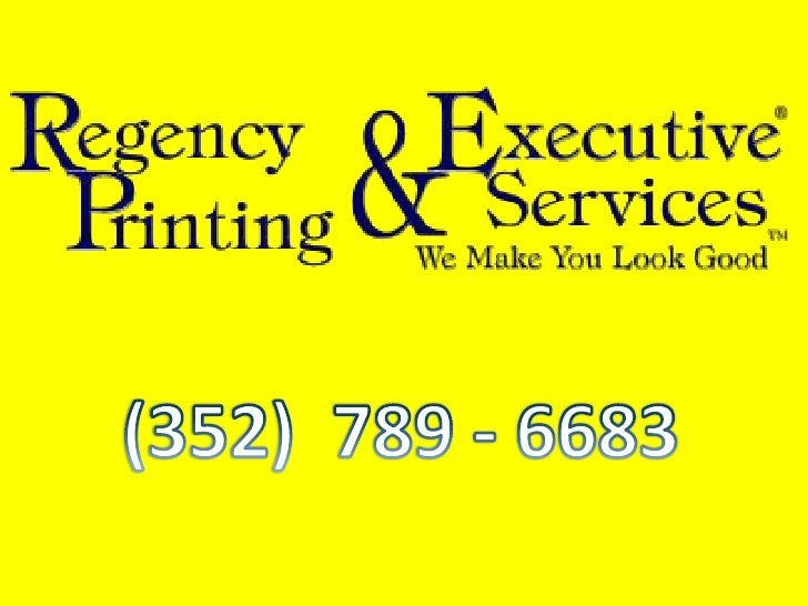 PersonalBusiness Service Center