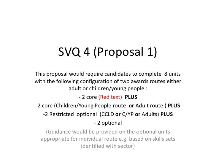 level 2 ccld communication Home early childhood studies question: nvq level 5 diploma in leadership for children's care, learning and development unit 144 - use and develop systems that promote communication.