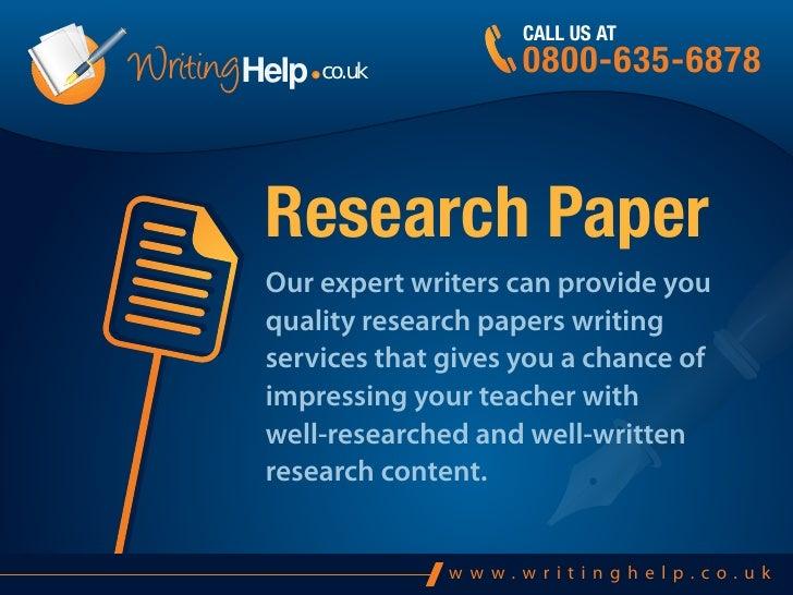 Best dissertation writing service uk 0800