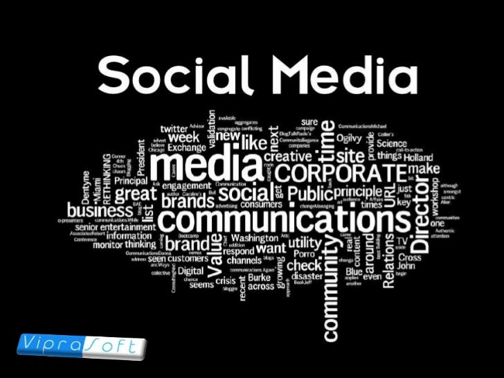 What is Social Media?Why Social Media?How do you go about that?Who is doing it Right?