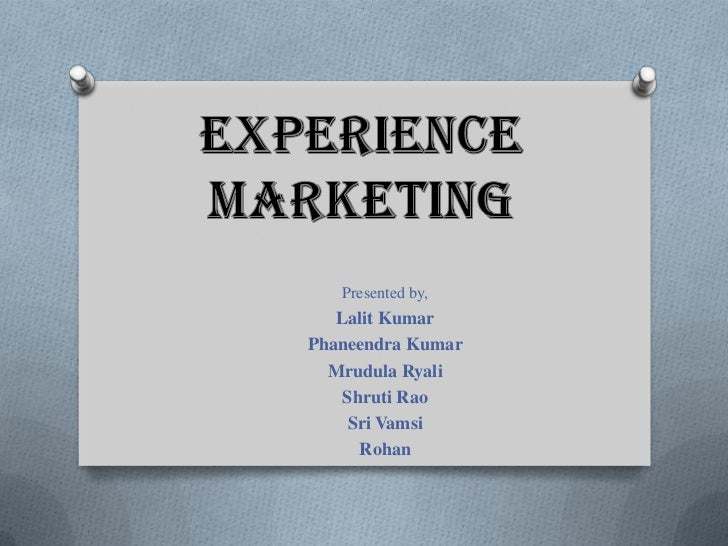 Presented by,   Lalit KumarPhaneendra Kumar  Mrudula Ryali    Shruti Rao     Sri Vamsi      Rohan