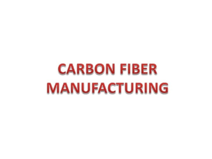 Structurally, carbon fibers contain a blend of  amorphous carbon and graphitic carbon , high  tensile modulus results from...