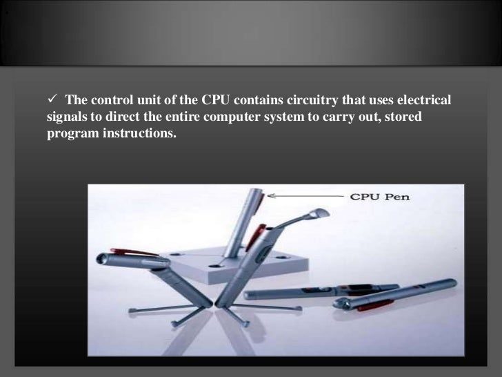 5 pen pc technology application Download 5 pen pc technology documentation computers have evolved over generations, the first computer was as big in size as a room, nowadays there are all types of computers.