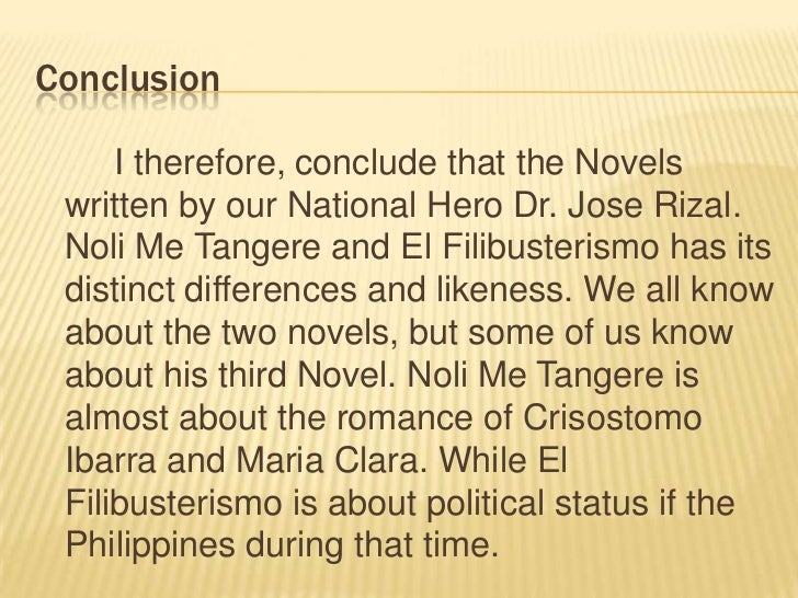 noli me tangere book report tagalog Noli me tangere is a novel written by dr jose  need to report the  noli me tangere became a historical book because of how the story talks.