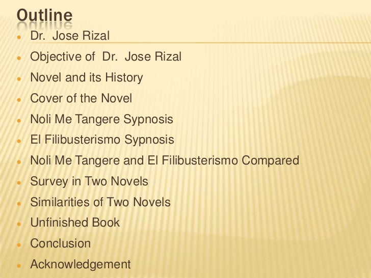 Book of rizal books written by dr jose rizal prepared by roshena faye f villoso 2 toneelgroepblik Images