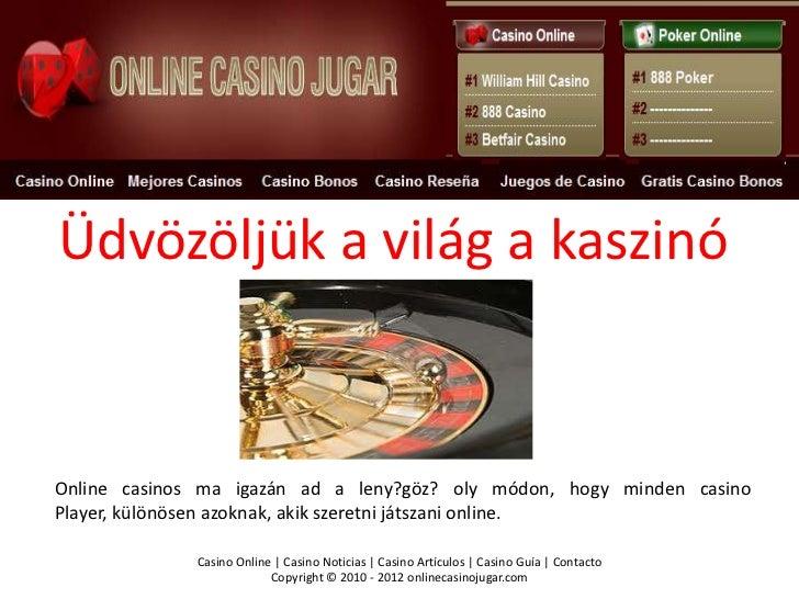 motor city casino online application