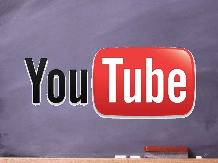 Youtube                            AdobeFlash                  Youtube