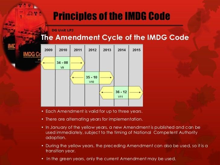 presentation1 rh slideshare net 2017 IMDG-Code 2012 IMDG-Code