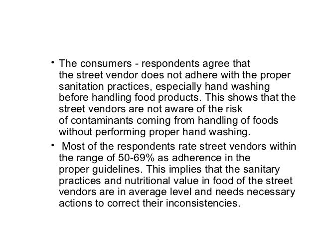problems encountered by food cart franchising 02122015 ten common problems students face in college updated on december 2,  talking about your problems with someone close to you may seem like a.