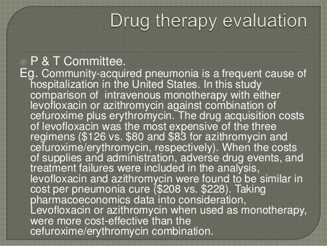 Neurontin 400 mg overdose