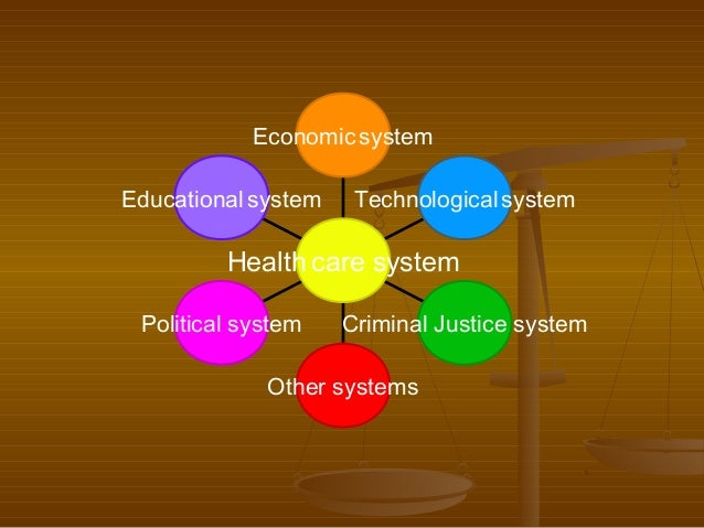 politics in criminal system Texas political culture strongly favors swift and stern punishment for a quick review of the structure and process of the criminal justice system is required.