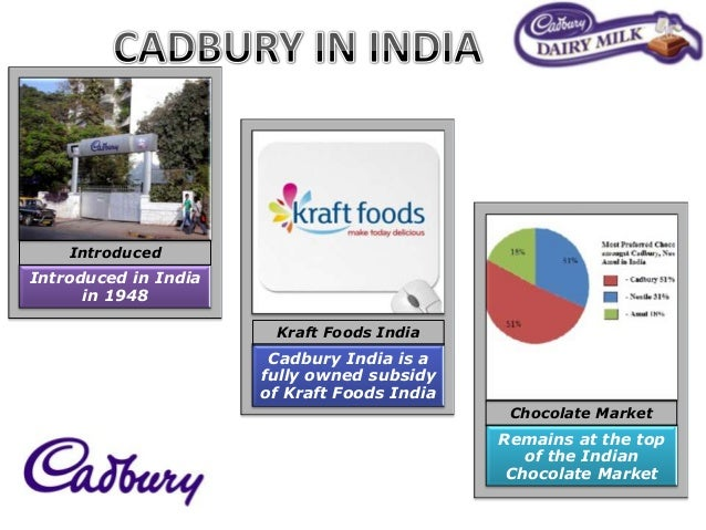maturity stage cadbury dairy milk ppt Extending the product life cycle overview this study looks: the cadbury snack range the product life cycle repositioning as a strategy for maturity introduction.