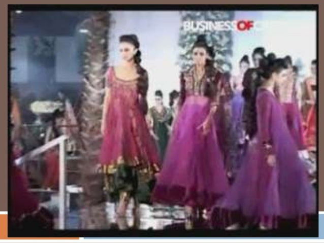 Manish Malhotra   Manish Malhotra is an    Indian Fashion Designer    and pride of India. He is    the most famous design...