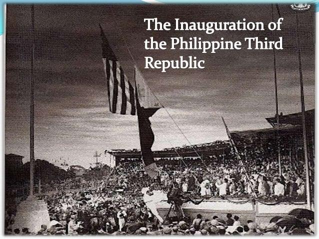 Elpidio Rivera Quirino (November                     16, 1890 – February 29, 1956) was a                     Filipino poli...