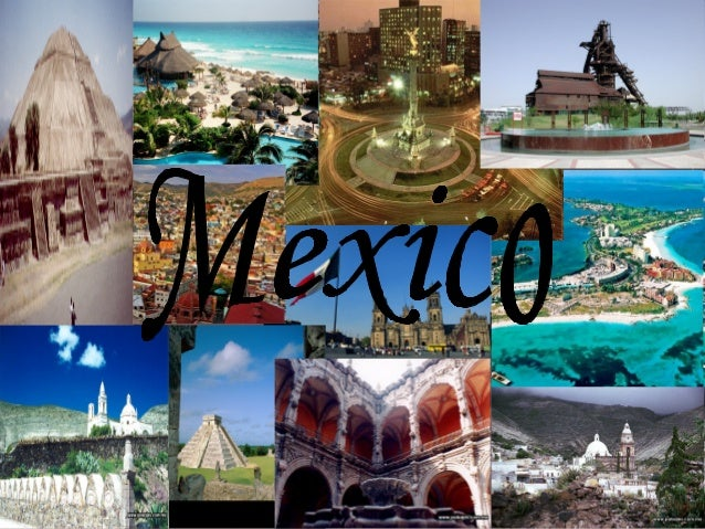 , officially the United Mexican States , is a federal constitutional republic in North America. It is bordered on the nort...