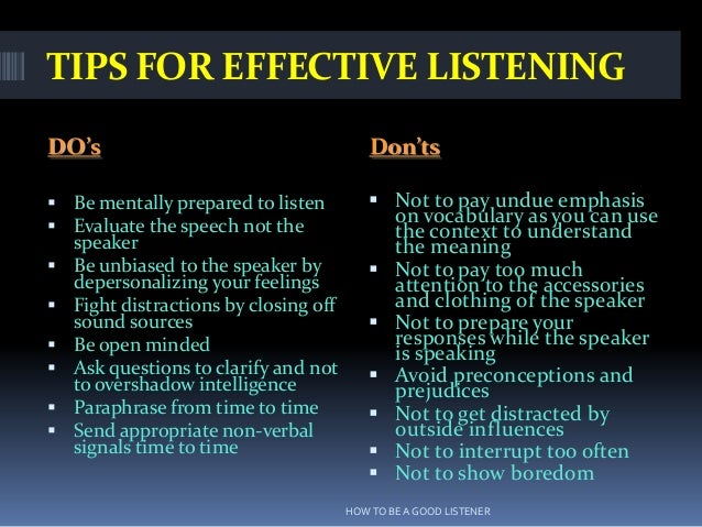 how-to-be-a-good-listener-10-638.jpg?cb=1355228759
