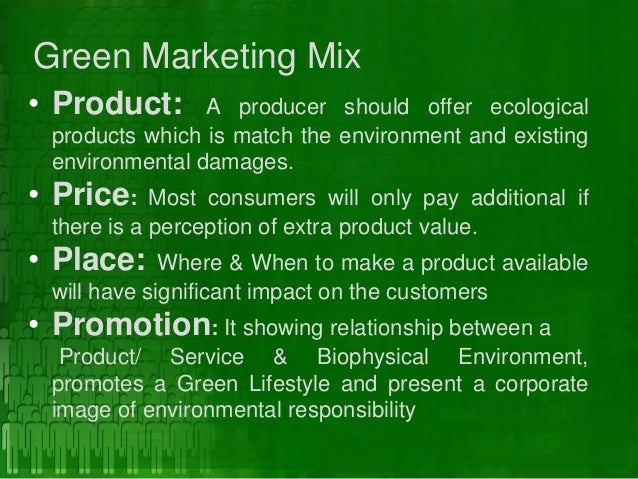 what is sustainable marketing Keywords: sustainability marketing company strategy sustainable market orientation sustainable business models sustainability marketing mix sustainable.