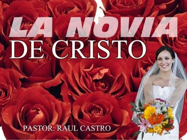 • (Ef.5:25-27) Maridos, amad a vuestras  mujeres, así como Cristo amó a la  iglesia, y se entregó a sí mismo por ella,  pa...