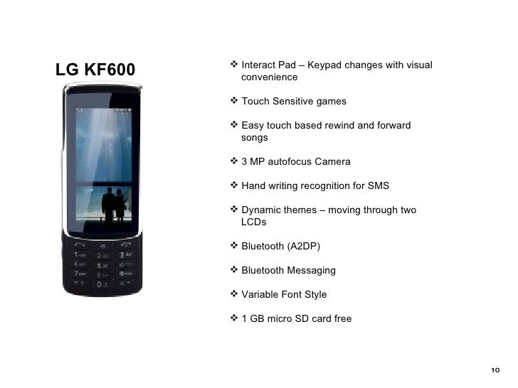 THEME KS360 LG IPHONE TÉLÉCHARGER POUR
