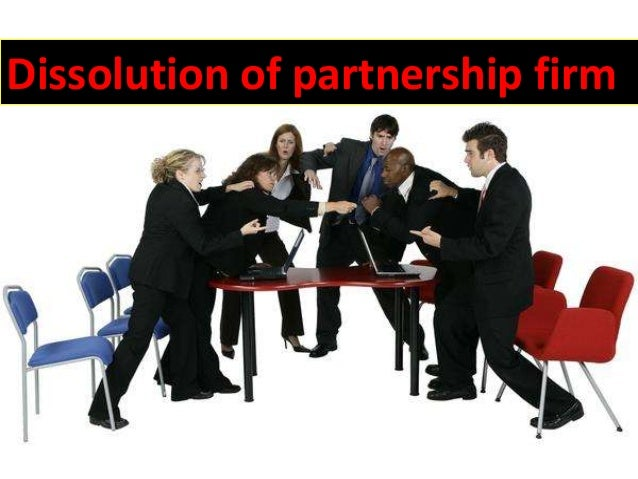 role of a partner in a partnership firm essay It is vital that each partner understands and accepts their role in the oversight and operation of the business early in the development phase in order to avoid conflict and potential issues later in the life of the partnership.