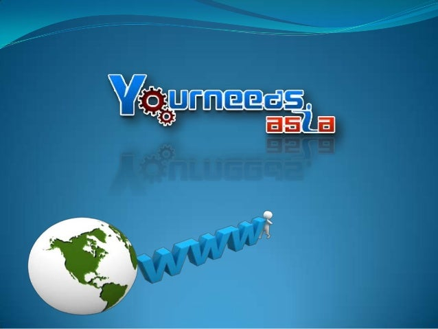  Yourneeds.asia is a professional web designing company based in  Hyderabad, offering high quality Graphic Designing Serv...