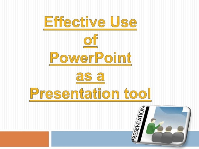 Match Design to Purpose   Decide if your presentation is meant to entertain,    inform, persuade, or sell. Is a light-hea...