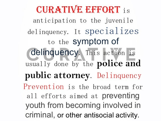juvenile delinquency in the classroom essay 100% free papers on on juvenile delinquency essays sample topics, paragraph introduction help, research & more class 1-12, high school & college.
