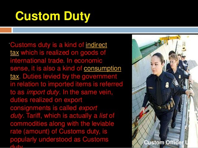 INCOTERMSThe Incoterms rules or International Commercial terms are a series ofpre-defined commercial terms published by th...
