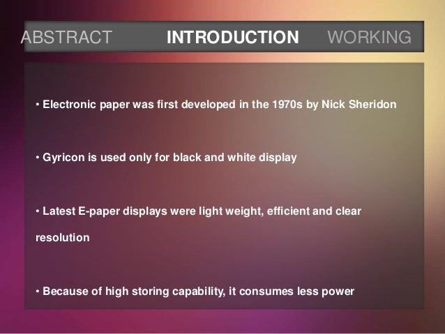 e paper display E-ink e-paper display module 33v 204 inch 177x72 this e-ink display module is special made for e-ink display development,no need to build any additional circuit and.