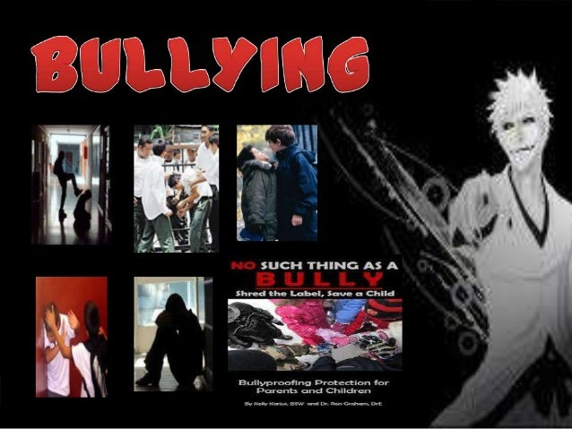 What isBullying???  Aggressive behavior may be bullying  depending on what happened, how  often it happens and who it happ...